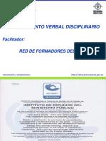 Procedimiento Verbal 12a.pdf