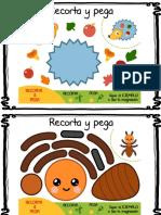 RECORTA-Y-PEGA-ESTOS-BONITOS-ANIMALES-.pdf