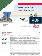Leica CS10_CS15_UserManual_es.pdf
