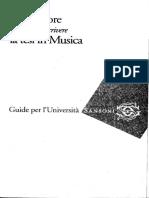 tesi-in-musica.pdf