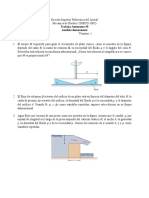 Trabajo autónomo 5 Análisis dimensional.pdf