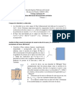 Trabajo autónomo 4 análisis diferencial.pdf