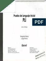PLI- DIBUJOS.pdf