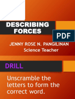 TYPES OF FORCES.pptx