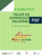 Guía-Didáctica nutricion-PIPO-I.pdf