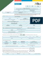 Perfil Cliente Persona Juridica Banco Empresarios Banco Comercial y Cib 20-04-2016 0