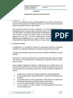 ADOPCIÓN DE NIIF EN EL PERÚ.docx