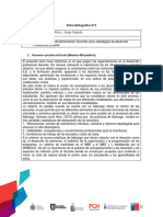 Fichas bibliograficas (4) observacion y retroalimentacion.docx