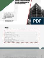 20181128071126.pdf
