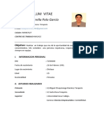 ESTRELLAPOLO (1).docx