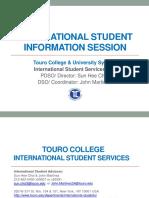 International Student Orientation_Fall2019_Final Aug 14 2019.pdf