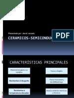 Ceramicos-semiconductores.pptx