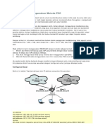 15.load balance menggunakan metode pcc.pdf