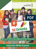 folleto_se_orienta_2015_0