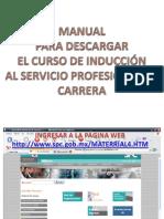 Manual Spc