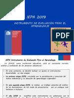 2.IEPA 2019 F