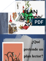 00001_PLAN LECTOR 2019