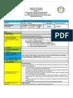 CS_RS12-IId-g-3.doc