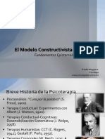 El_Modelo_Constructivista_Integrativo_MC.pdf