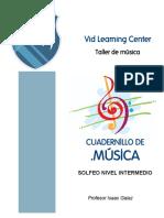 Cuadernillo Nivel Intermedio(1)
