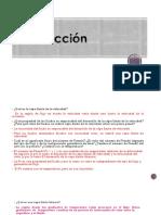 Convección Parte II.pdf