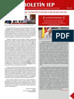Boletin IEP_dialogos (Digital)