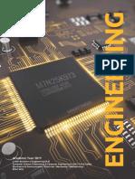Engineering_Brochure_2019 (1).pdf