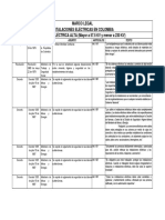 4.3.MARCO LEGAL Energia electrica alta tension.pdf