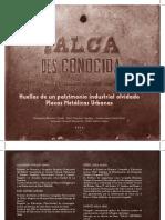articles-78082_archivo_01.pdf