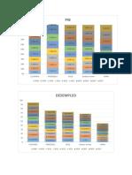 presentacion graf.docx