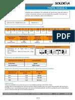 tigfil_316lg5.pdf