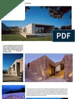 ejemplos proyectos en piedra edward.pptx