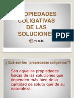 1-PROPIEDADES_COLIGATIVAS