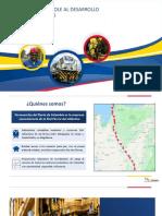 Sector Férreo en Colombia - Conferencia Embajada UK Sobre Sector Férreo (V5)