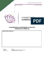 PLANCUERNAVACAMO2016-2018