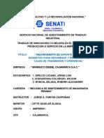 PERFIL-MEJORA-DE-PROYECTO-SOPORTE NEUMATICO.docx