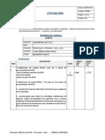 cotización Yanet - copia.docx
