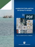 1b.marine Phytoplankton Vol2