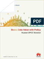 Brochure_UPCC Boost Data Value With Policy V3.0