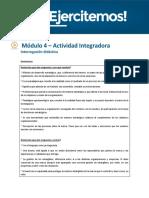 Actividad 4 M1_modelo (2)Comunicacion Institucional (1)