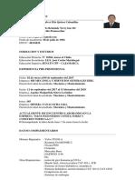 Currículum ELIX.docx