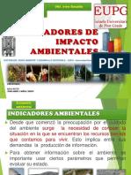 INDICADORES DE IMPACTO AMBIENTAL.ppt