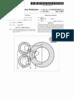 Us Patent 20150194255 a 1