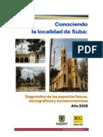 11 Localidad de Suba.pdf