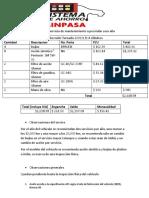 Cotización servicio de mantenimiento a previsión a un año_tornado-1.docx