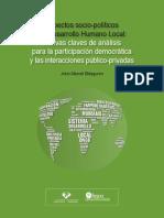 hegoa0083.pdf