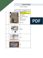 Popsicle machine price sheet2.xlsx