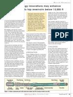 turbine drilling.pdf