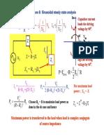 ESC201 UDas Lec10 steady state RLC.pdf