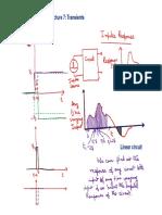ESC201 UDas Lec8 Time vary Sinusoid.pdf